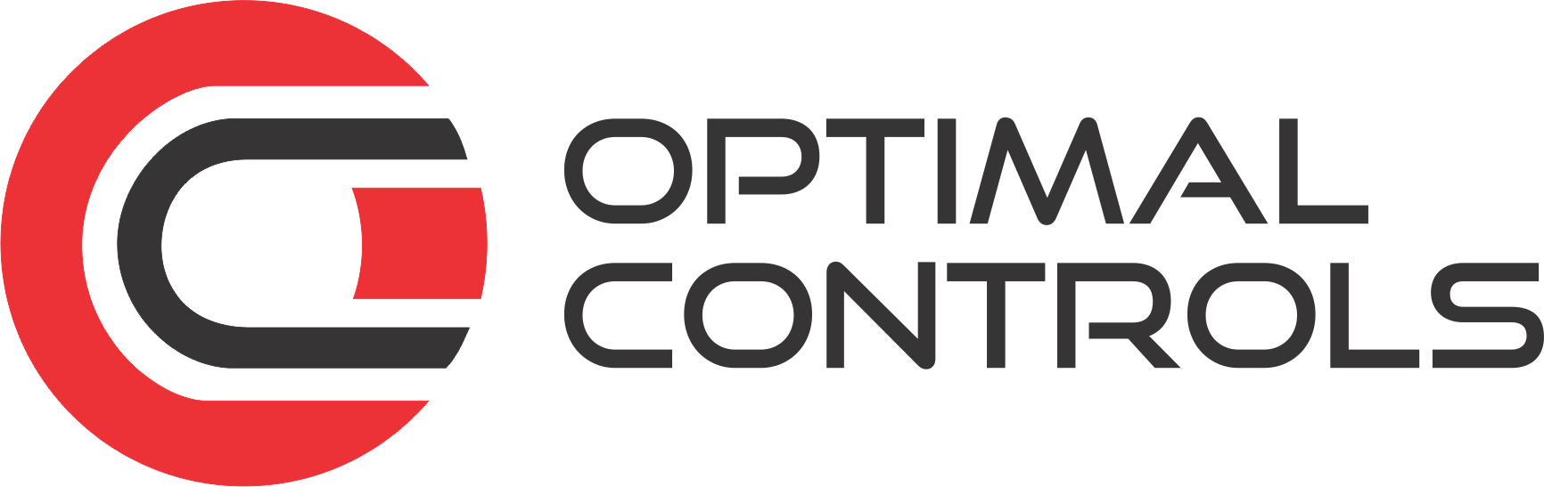 Optimal Controls